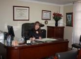 Dra. Cira Eugenia Morales Riveros